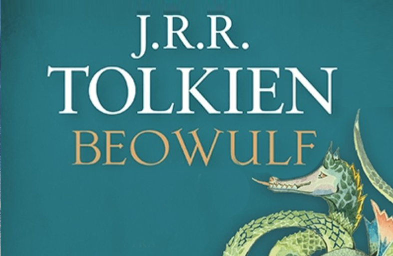 beowulf conclusion