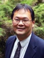 Professor Timothy Lim