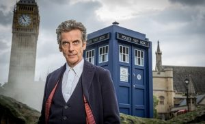 Peter_Capaldi__turned_down__the_chance_to_audition_for_Doctor_Who_in_the_1990s
