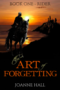 Art of Forgetting 1