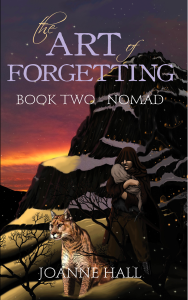 Art of Forgetting 2