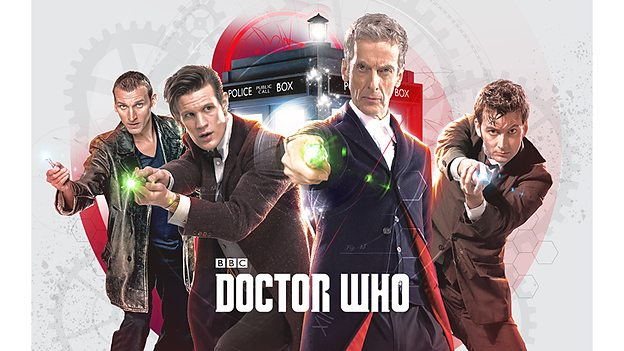 Fariabler209 free download doctor who season 11 episode 1: the.