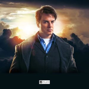 cover_torchwood_notext_image_large