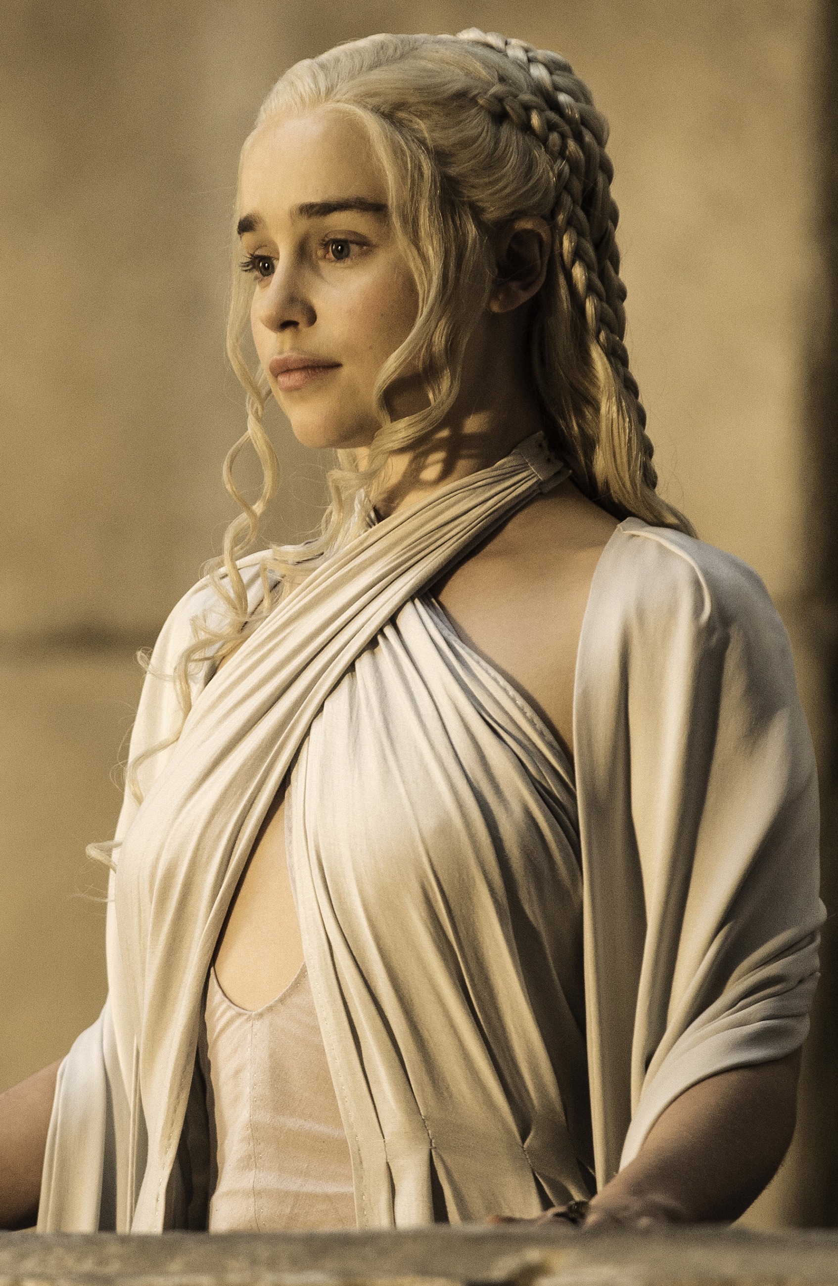 Dany_Season_5_GOT_HBO