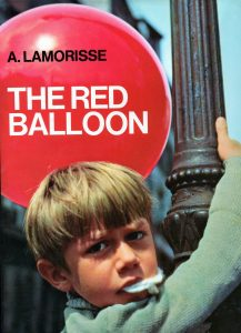 redballoon-movie-poster