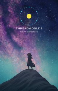 threadworlds cover