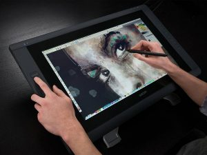 wacom_cintiq_22hd_touch_11