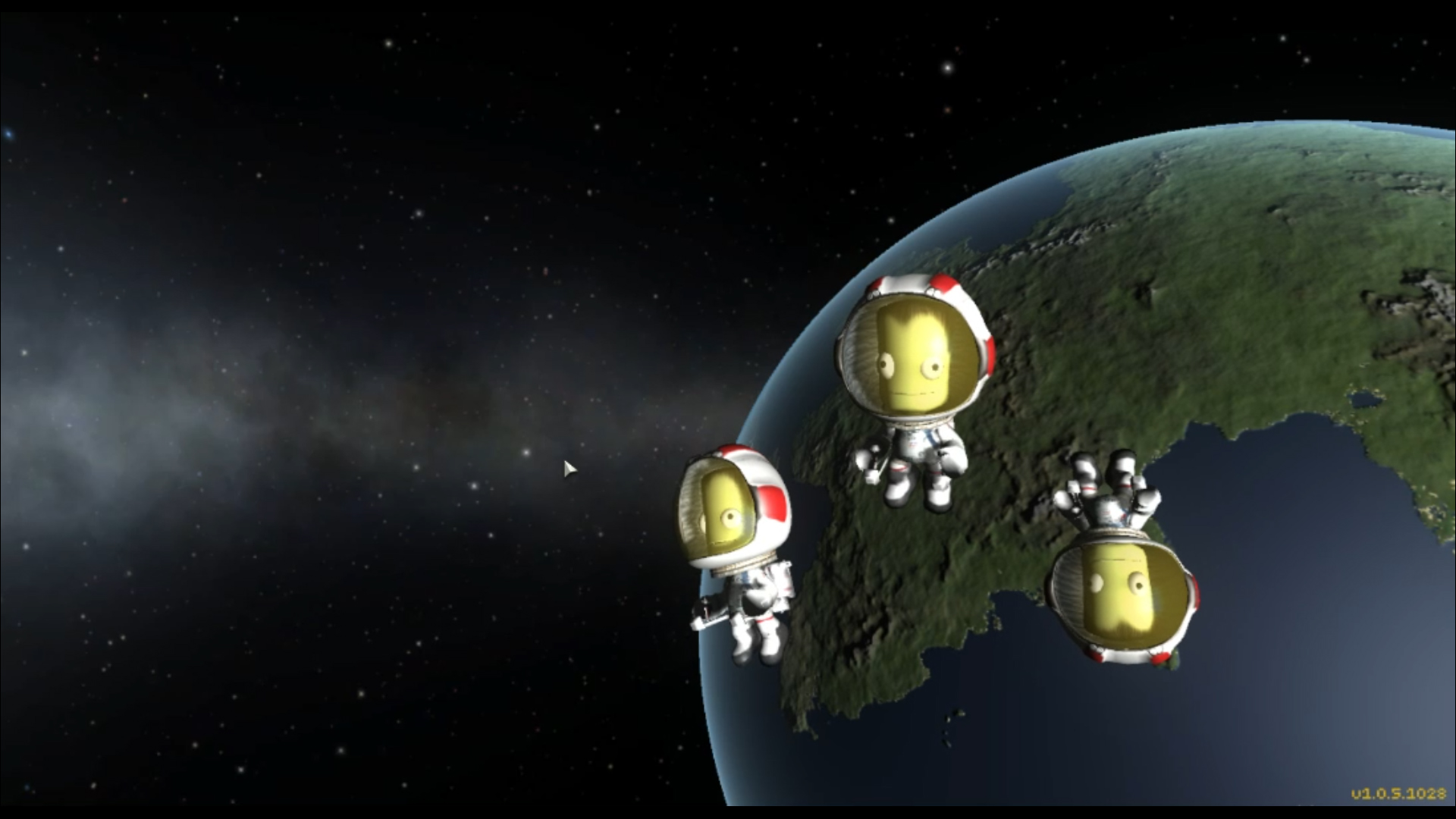kerbal space program review - photo #4