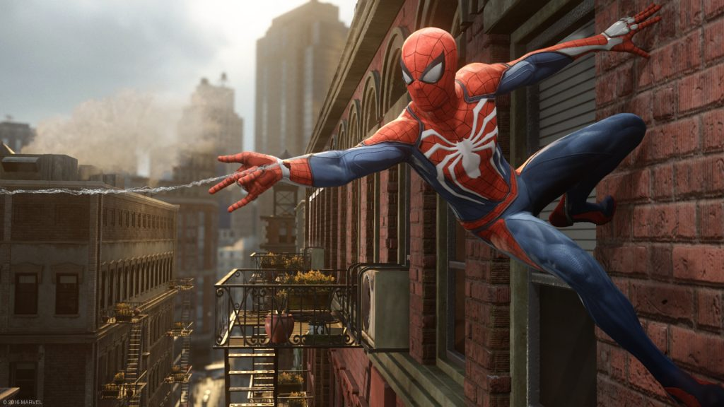 SpiderMan_Screen_PS4_002_1465878337