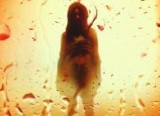 Book Review: The Strain by Guillermo Del Toro and Chuck Hogan