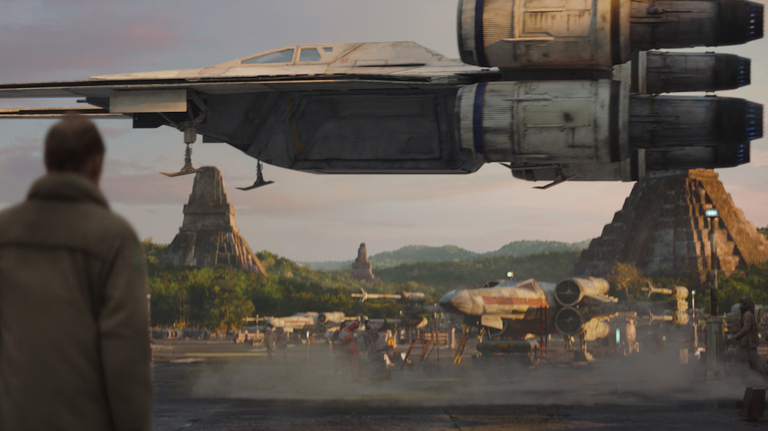 U-wing (source: starwars.com)