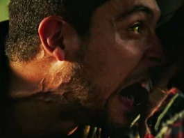 From Dusk Til Dawn Blood Runs Thick Review