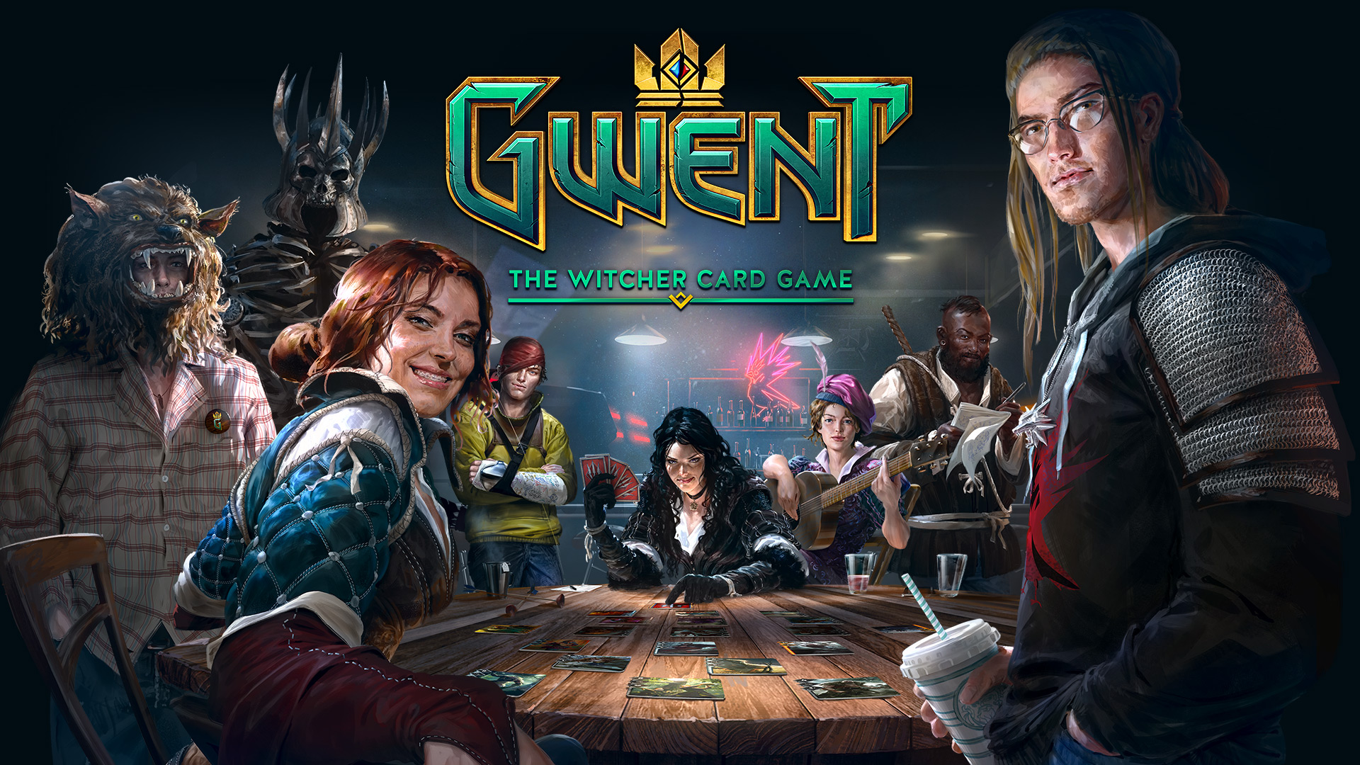 dating gwent