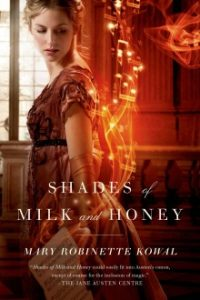 shades-of-milk-and-honey-by-mary-robinette-kowal-220x330