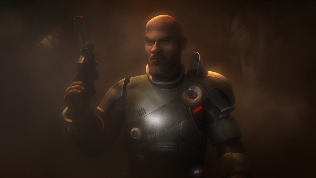 ghosts-of-geonosis-saw-gerrera