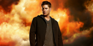 The Beautiful Mind Of A Hero Why Dean Winchester Has ADHD