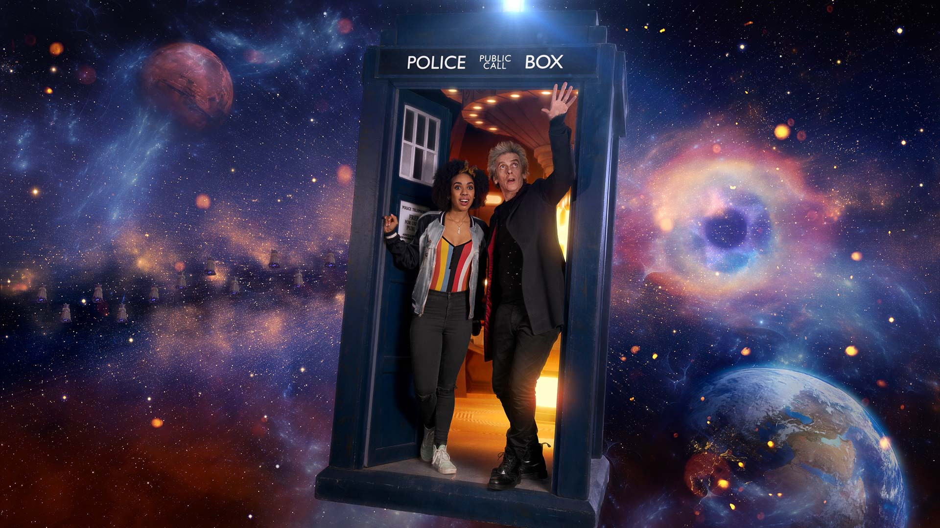dr who wallpaper 8 - photo #49