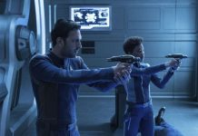 star-trek-discovery-magic-to-make-the-sanest-man-go-mad