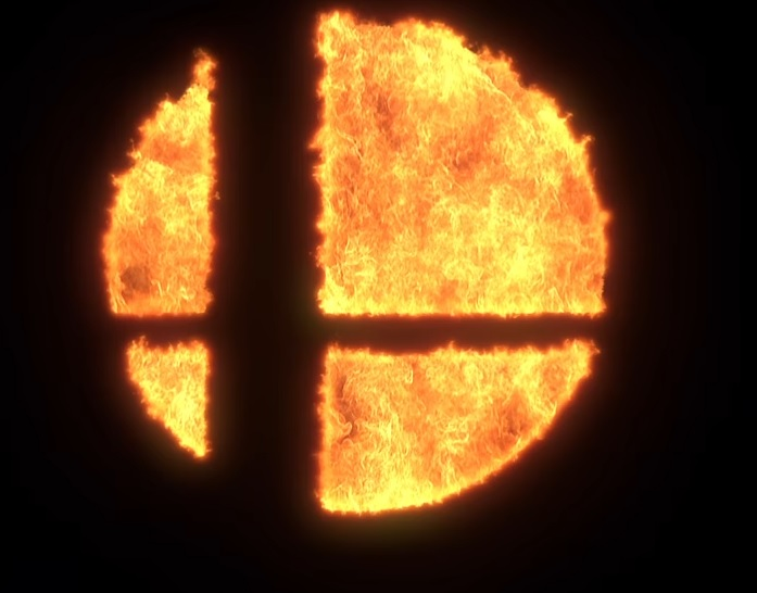 New Characters in Smash Bros Switch? - Sci-fi and Fantasy ...