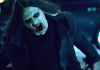 The Evolution of Vampires_ Historical Accounts
